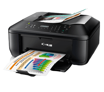 15-printer-png-image 3